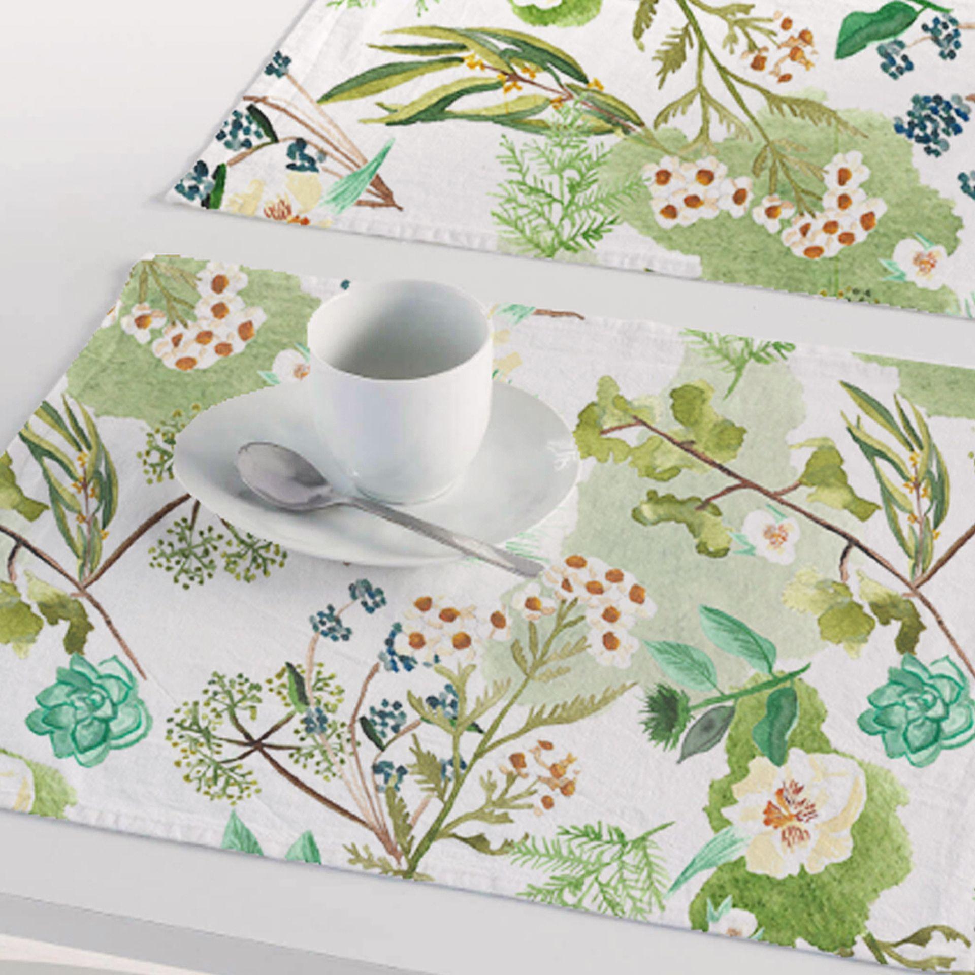 diseño-de-estampados-botanicos-textil