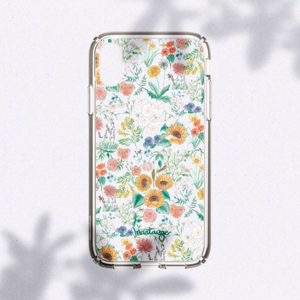 funda-movil-gel-flores-martabge