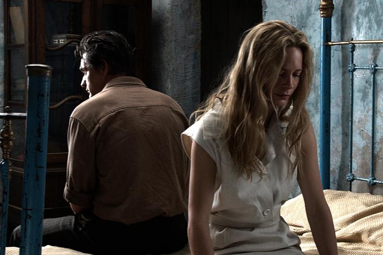 Foto: Filmweb