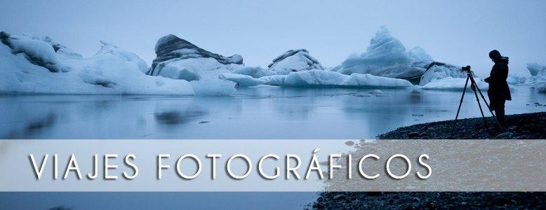 banner_ViajesFotograficos_ro