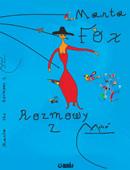 Rozmowy z Miró