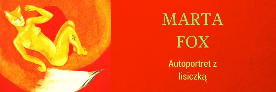 Marta Fox (2)