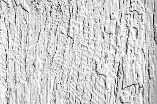 White-Painted-Wood-Texture-520×344[1]