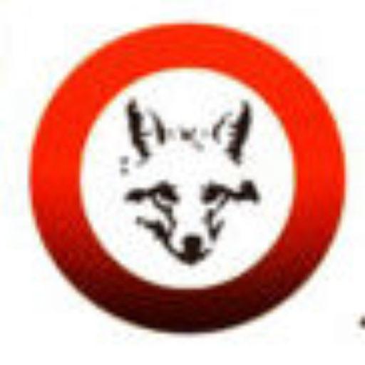 cropped-cropped-logo-małe-1-e1505299426873.jpg