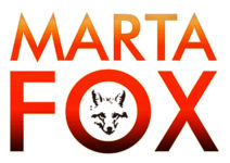 Marta Fox