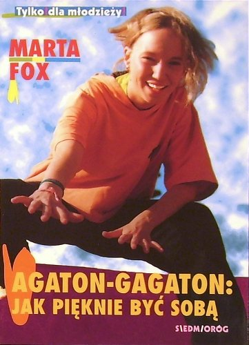 agaton-gagaton-jak-pieknie-byc-soba-b-iext44234803[1]