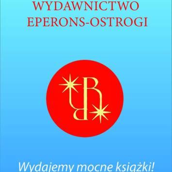 26.Wrocławskie Targi Dobrej Książki
