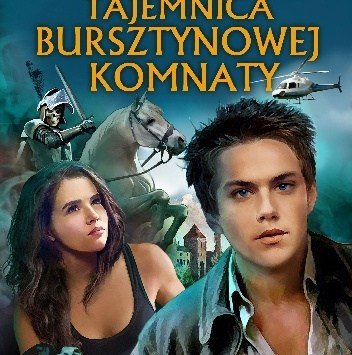 Babcia Łodyżka and Company