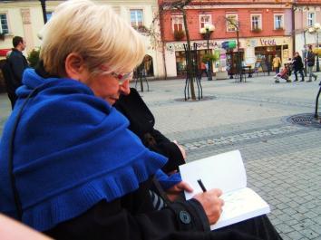 Mikolow 2.11.2010 030