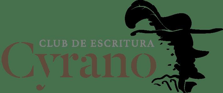 Club de escritura Cyrano