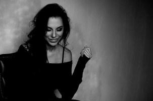 Marta Machej - Emilia M