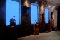 Wystawa zbiorowa, Galeria K4