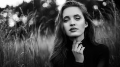 Weronika Vanilla Models