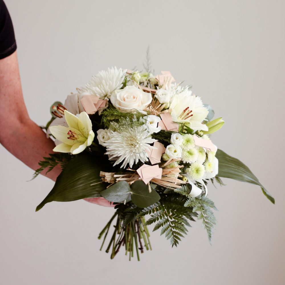 ramo-blanco-MartaMajo-Flors