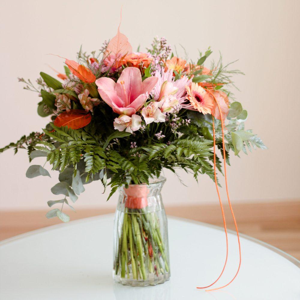 ramo-rosa-MartaMajo-Flors
