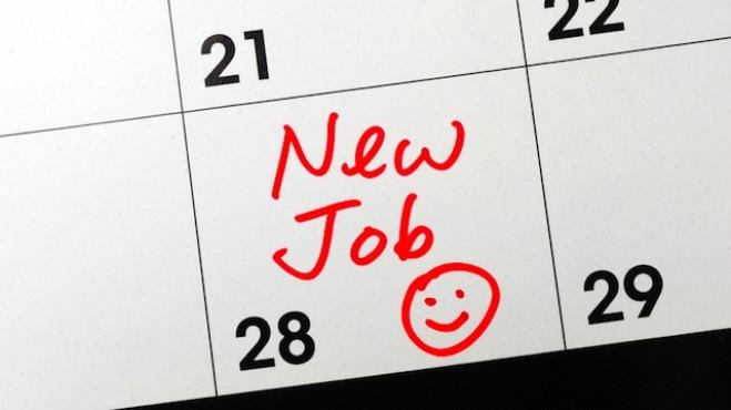 primer_dia_en_un_nuevo_trabajo