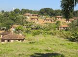 Tekohá Tenondé Porã (Barragem)