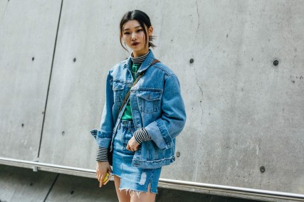 street_style_seul_fashion_week_marzo_2017_58426430_1200x