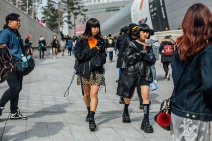 street_style_seul_fashion_week_marzo_2017_880733386_1200x