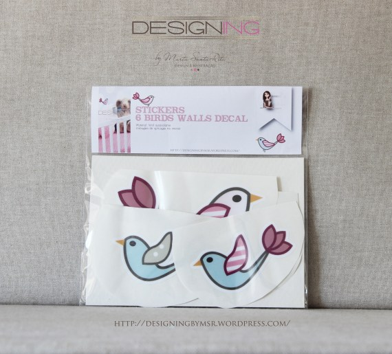 designingbymsr_stickers birds1