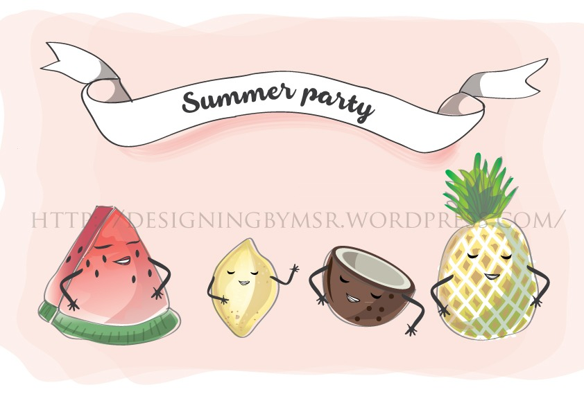 designingbymsr_summer-party_fruit