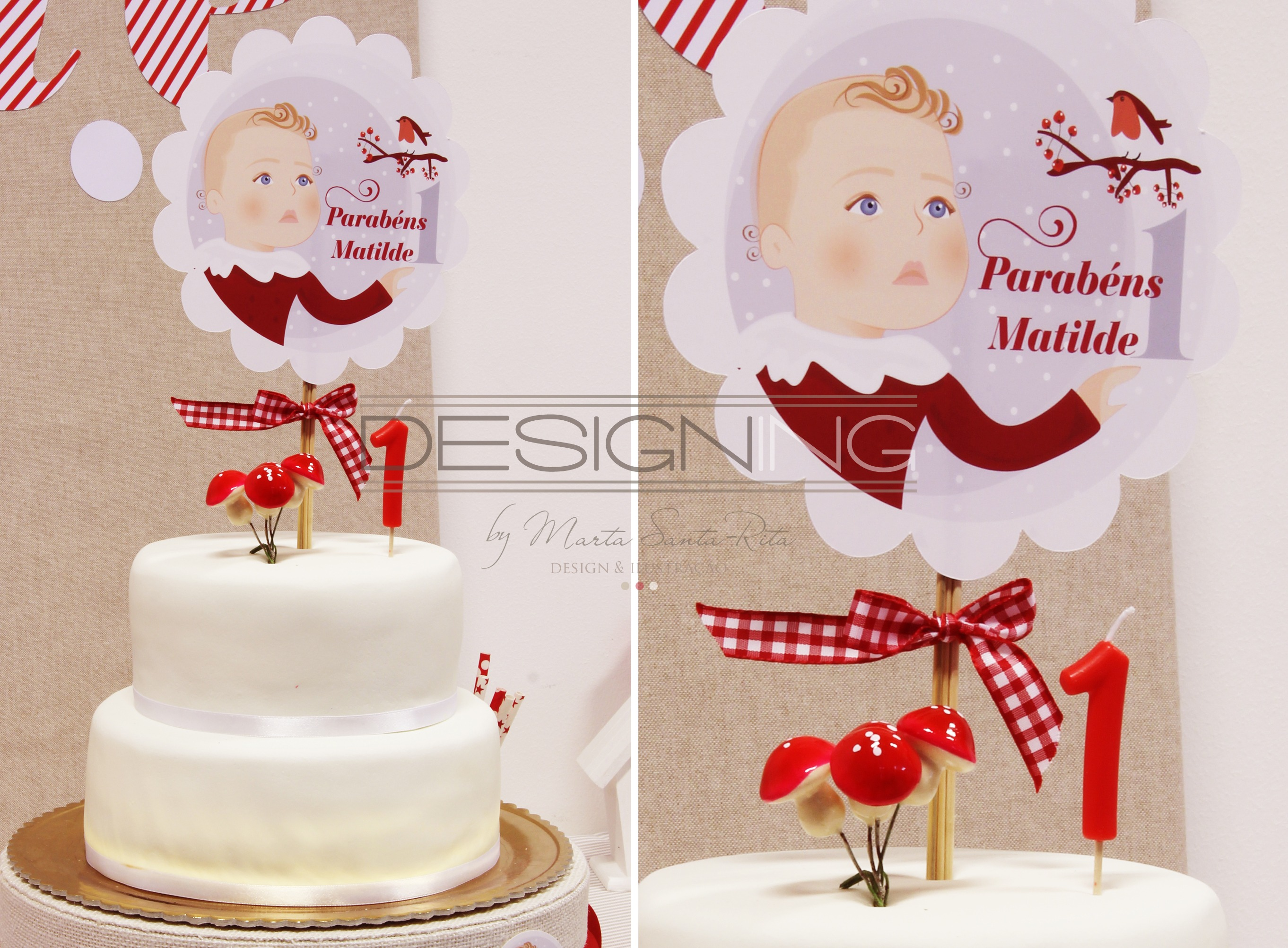 designingbymsr_matilde-party-in-style_dez2013_01a