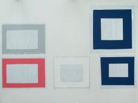 1 - Marta Sampaio Soares (157,5 x 90,6 in) Colors