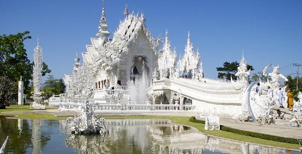 Chiang_Rai_Thailand