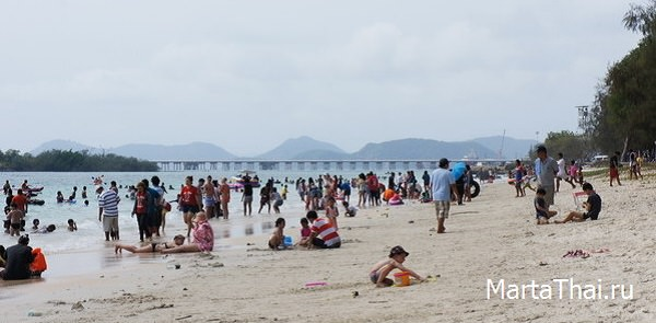 military_beach_sattahip