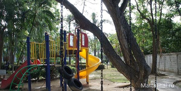child_benefit_russia_thailand