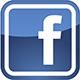 Facebooк