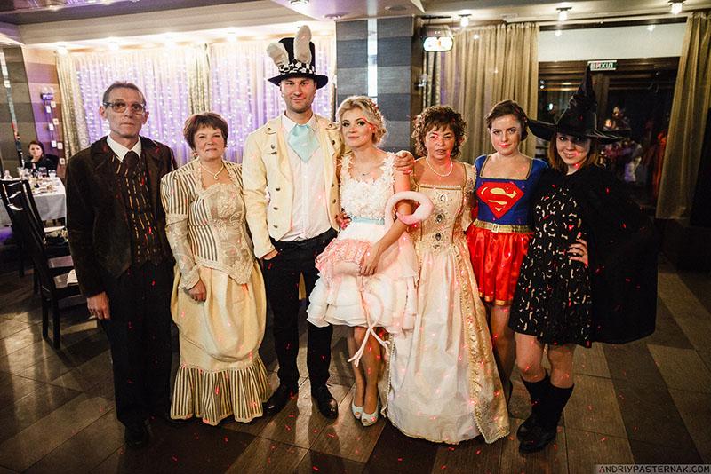 костюмоване весілля (12)