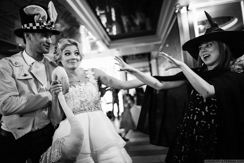 костюмоване весілля (13)