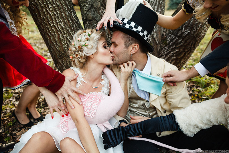 cosplay wedding (13)