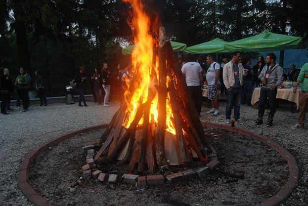 Biz SMS Camp (6)