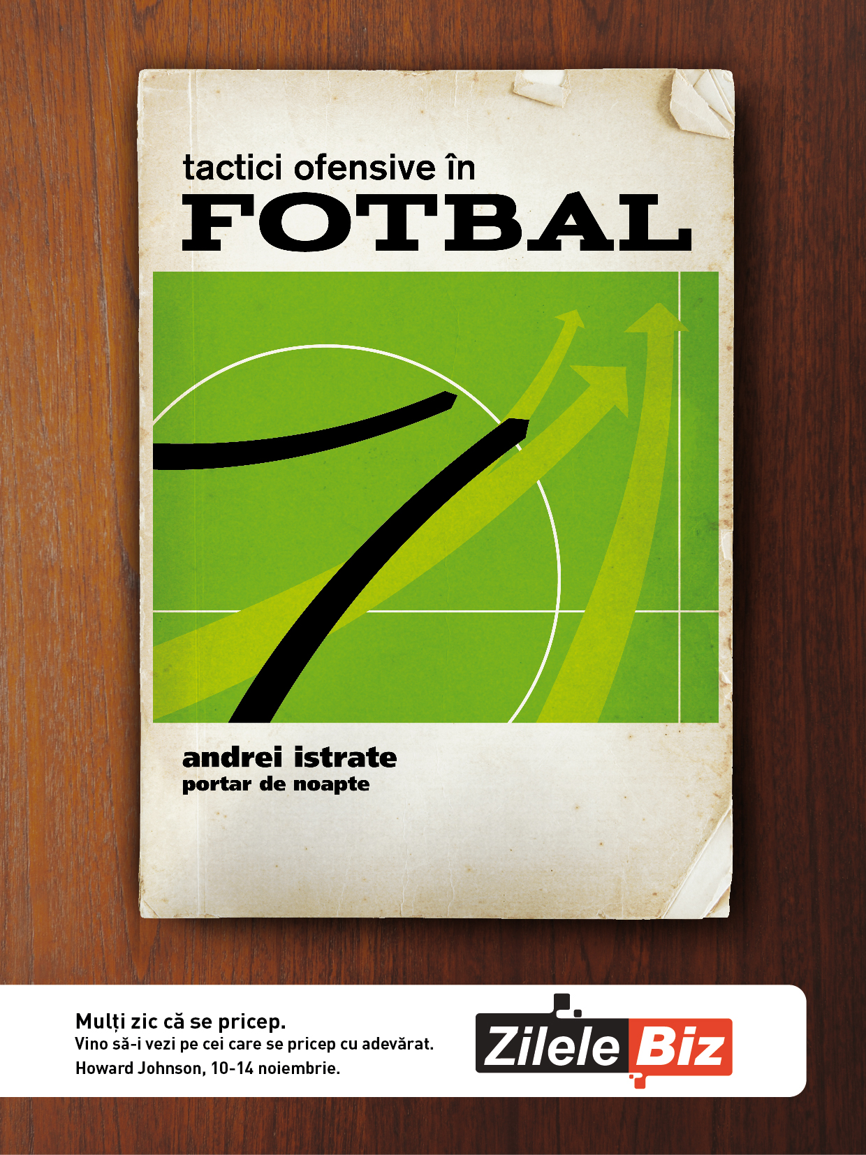 BIZZ_Zilele BIZZ_Fotbal-01