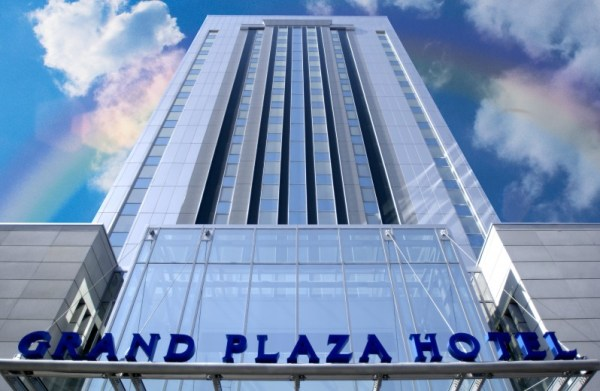 poza_grand_plaza-798x520
