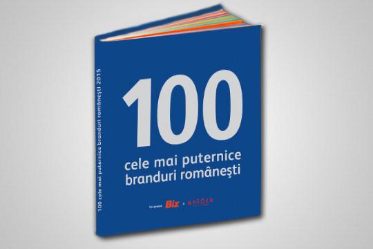 coperta-brand-100-2015