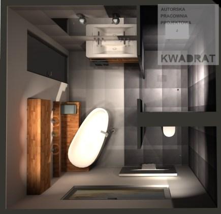 Projekt i Wizualizacja: Marta Wyrembak