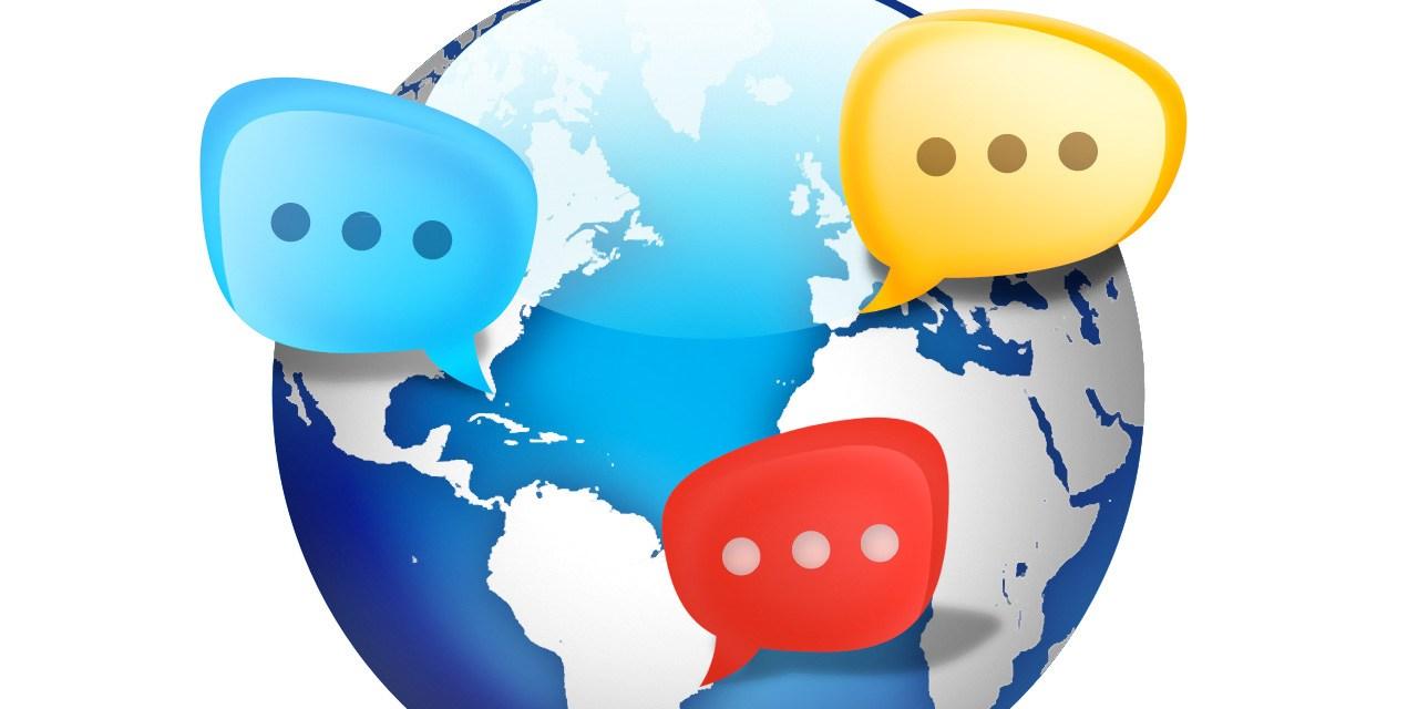 Réseaux sociaux : armes d'élection massive ?