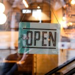 Market places : le futur du e-commerce ?