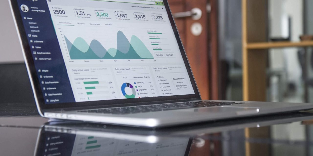Martech : le panorama 2018 des technologies marketing