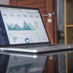 Martech : le panorama 2018 des technologies marketing
