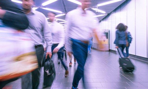 La segmentation comportementale pour entretenir la relation avec vos prospects