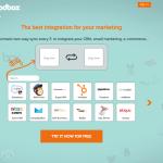 Comment Podbox synchronise vos données entre applications