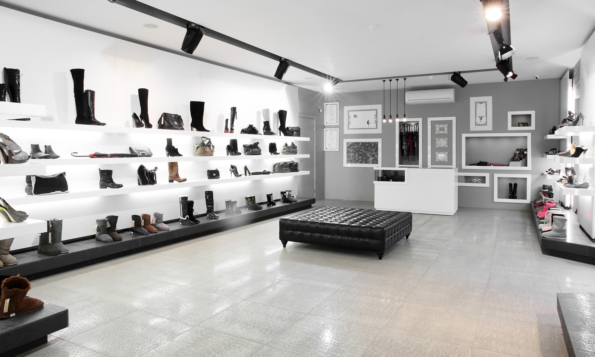 Why Direct to Consumer Brands are Beginning to Build Brick and Mortar Stores