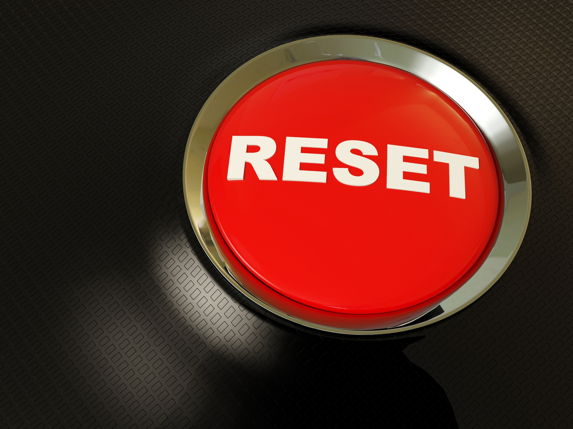 6 Reasons for Resetting your WordPress Blog