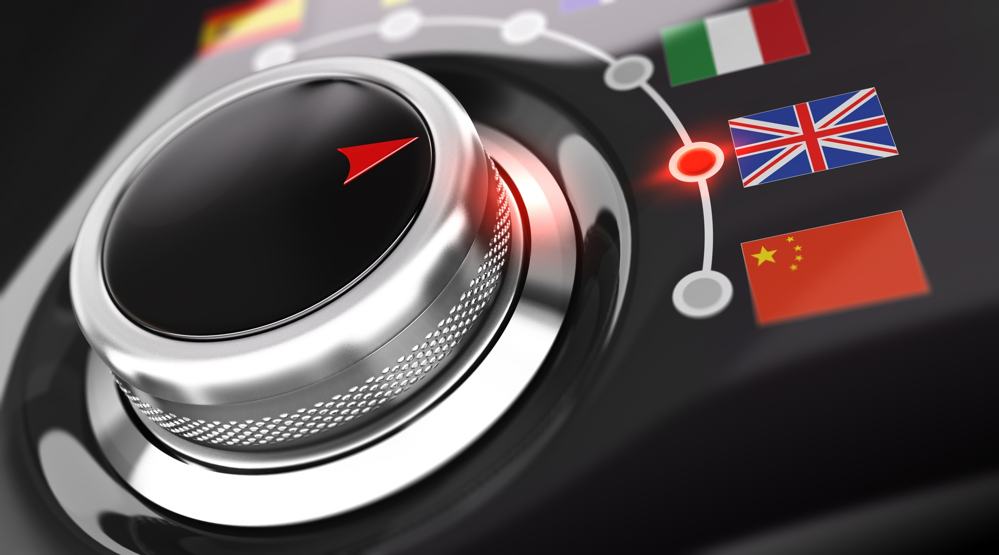 Translation and Transcription to Enhance Video Marketing Performance