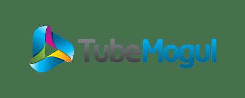 tubemogul-logo