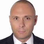 Maher Jaber